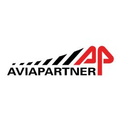 avia-partner