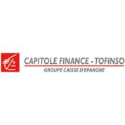 capitole-finance
