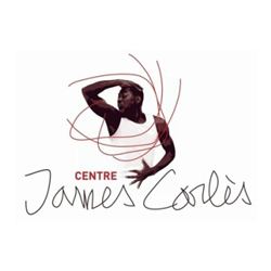 centre-james-carles