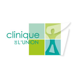 clinique-de-lunion