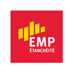 emp-etancheite