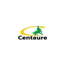 midi-pyrenees-centaure