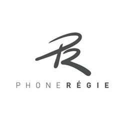 phone-regie