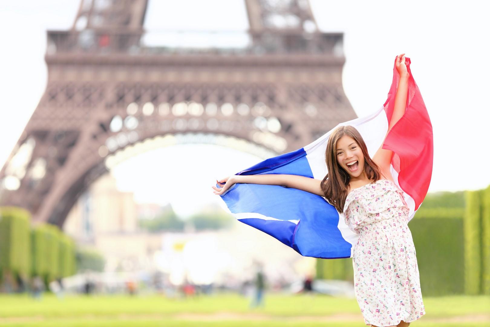 newcomers-cours-francais-copier