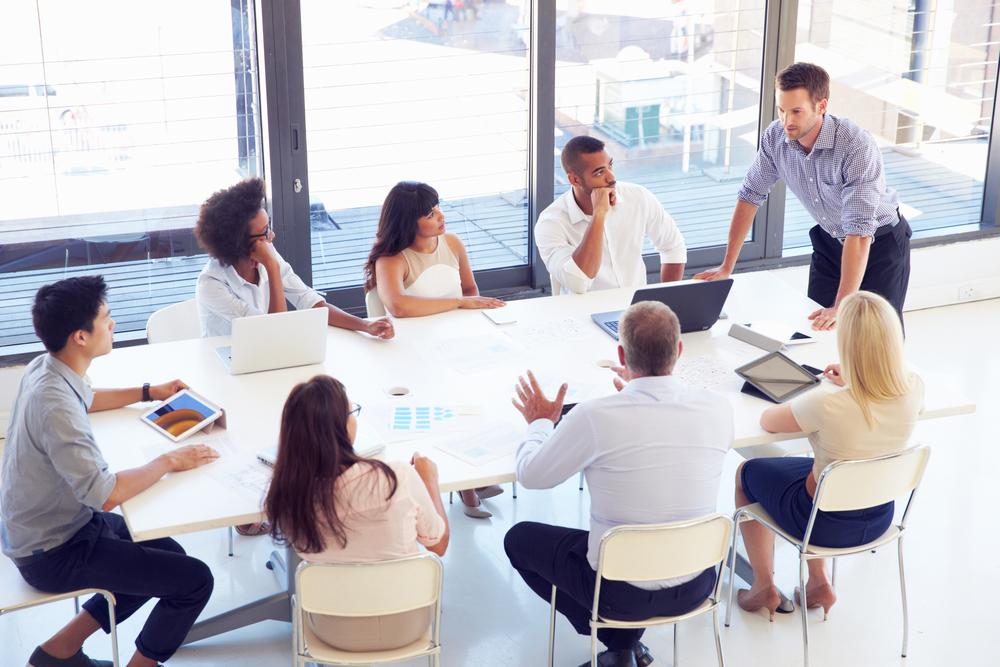 professionnels-services-ateliers